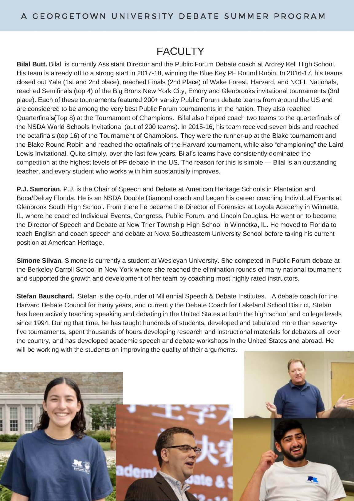 georgetown2_Page_2