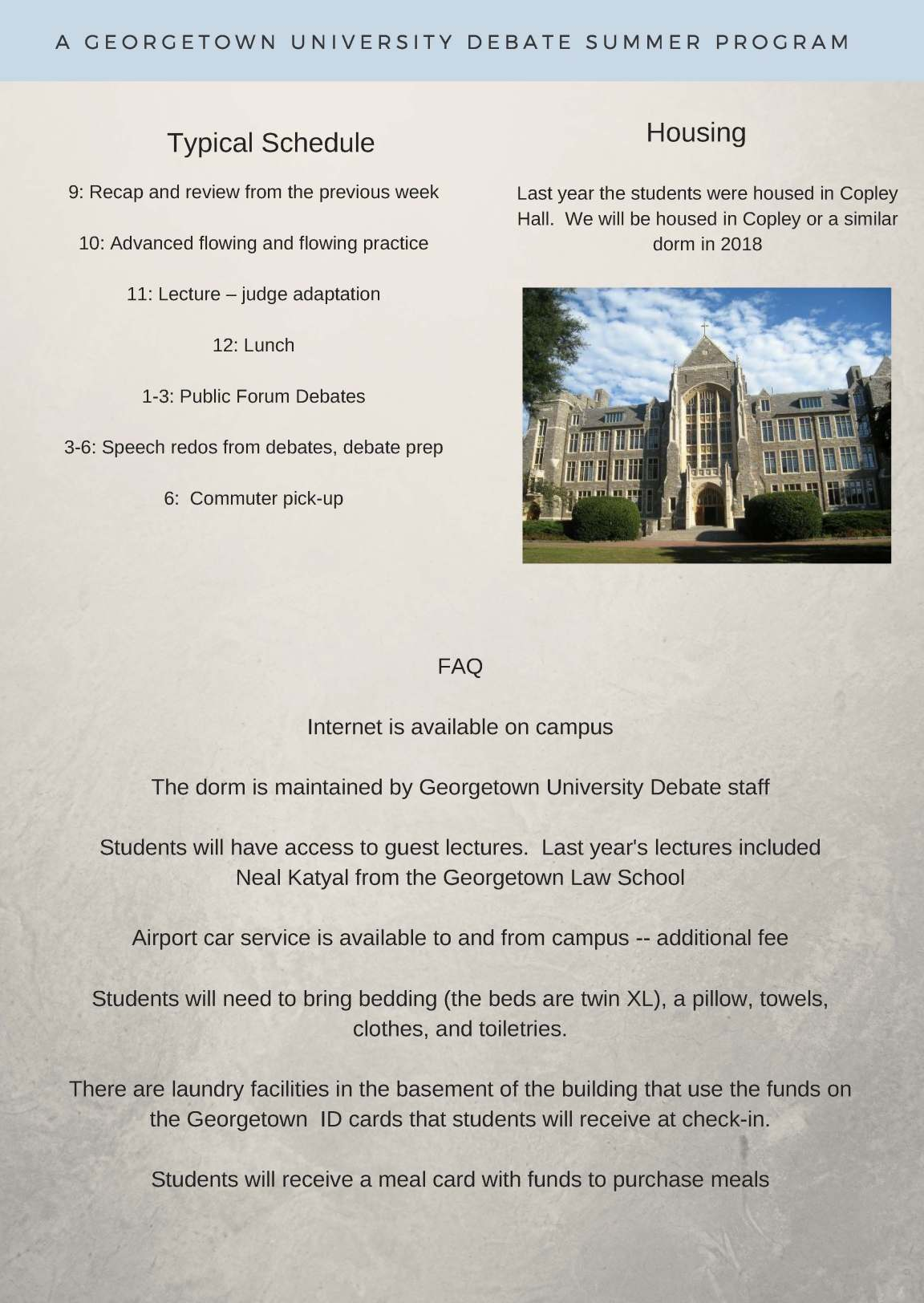 georgetown2_Page_3
